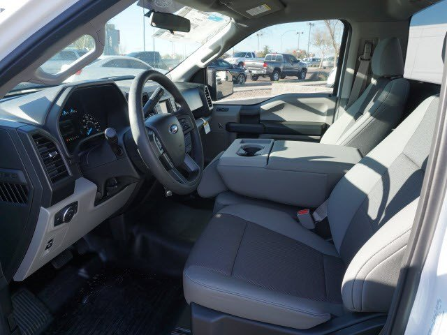 2017 F-150 Regular Cab, Pickup #70517 - photo 6