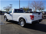 2017 F-150 Regular Cab, Pickup #70517 - photo 1