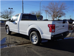 2017 F-150 Regular Cab, Pickup #70518 - photo 1