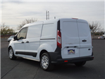 2017 Transit Connect, Cargo Van #70559 - photo 1