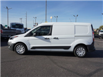 2017 Transit Connect, Cargo Van #70583 - photo 1