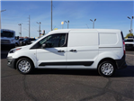 2017 Transit Connect, Cargo Van #70584 - photo 1