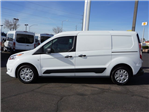 2017 Transit Connect, Cargo Van #70586 - photo 1