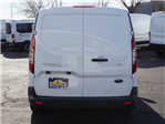 2017 Transit Connect, Cargo Van #70586 - photo 4