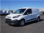 2017 Transit Connect, Cargo Van #70629 - photo 1