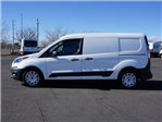 2017 Transit Connect, Cargo Van #70629 - photo 3