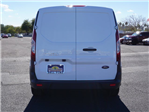 2017 Transit Connect, Cargo Van #70629 - photo 4