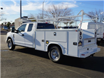 2017 F-250 Super Cab, Knapheide Service Body #70666 - photo 1