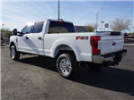 2017 F-350 Crew Cab 4x4, Pickup #70681 - photo 1