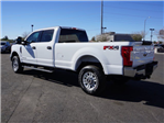 2017 F-350 Crew Cab 4x4, Pickup #70689 - photo 1