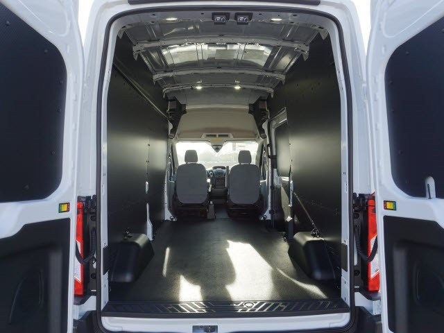 2017 Transit 250 High Roof, Cargo Van #70713 - photo 5