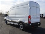 2017 Transit 250 High Roof, Cargo Van #70713 - photo 2