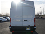 2017 Transit 250 High Roof, Cargo Van #70713 - photo 4