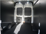2017 Transit 250 High Roof, Cargo Van #70713 - photo 7