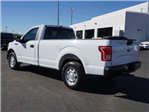 2017 F-150 Regular Cab, Pickup #70724 - photo 1