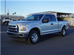2017 F-150 Super Cab 4x4, Pickup #70725 - photo 1