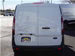 2017 Transit Connect, Cargo Van #70743 - photo 4