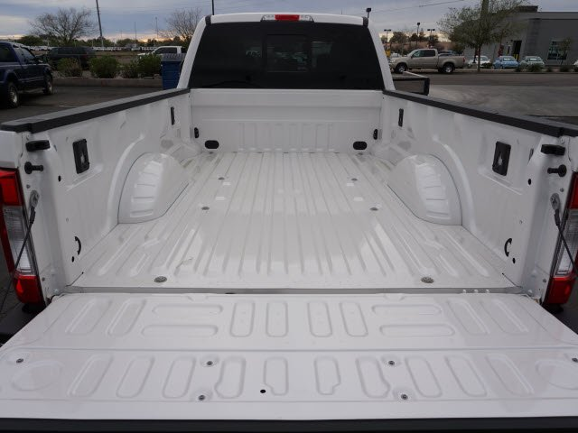 2017 F-350 Crew Cab DRW, Pickup #70762 - photo 5