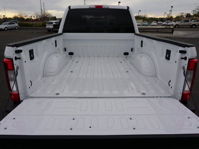 2017 F-250 Crew Cab, Pickup #70836 - photo 5
