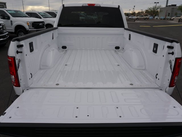 2017 F-150 Super Cab, Pickup #70859 - photo 5