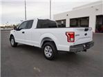 2017 F-150 Super Cab, Pickup #70859 - photo 1