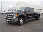 2017 F-350 Crew Cab DRW 4x4, Pickup #70862 - photo 1