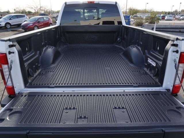 2017 F-350 Crew Cab DRW 4x4, Pickup #70864 - photo 5