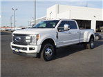 2017 F-350 Crew Cab DRW 4x4, Pickup #70864 - photo 1