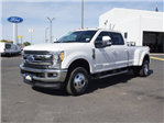 2017 F-350 Crew Cab DRW 4x4, Pickup #70870 - photo 1