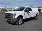 2017 F-250 Super Cab 4x4, Pickup #70889 - photo 1