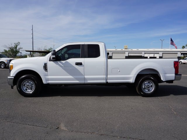 2017 F-250 Super Cab, Pickup #70891 - photo 3