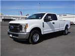 2017 F-250 Super Cab, Pickup #70891 - photo 1