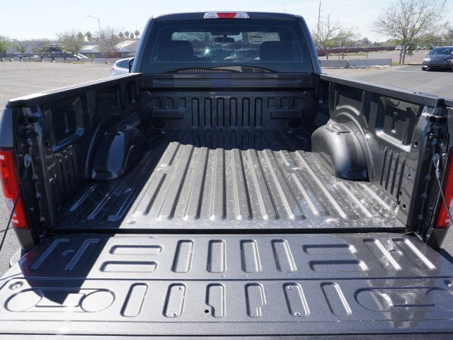 2017 F-150 Regular Cab, Pickup #70894 - photo 5