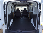 2017 Transit Connect, Cargo Van #70909 - photo 1