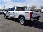 2017 F-250 Crew Cab 4x4, Pickup #70915 - photo 1