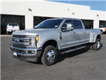 2017 F-350 Crew Cab DRW 4x4, Pickup #70926 - photo 1