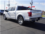 2017 F-150 SuperCrew Cab, Pickup #70960 - photo 1