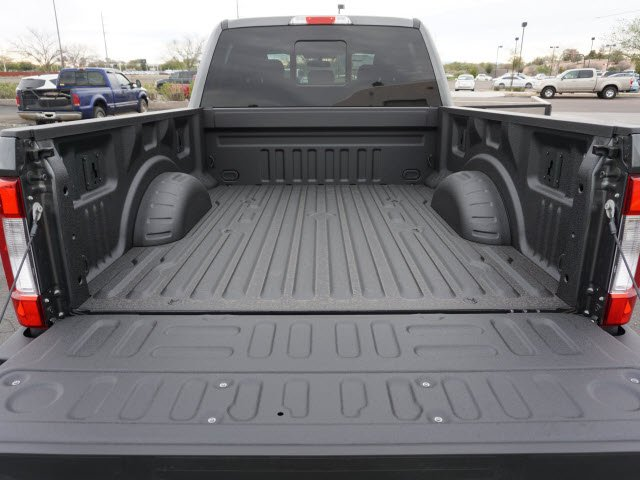 2017 F-350 Crew Cab 4x4, Pickup #70966 - photo 5