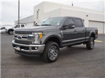 2017 F-350 Crew Cab 4x4, Pickup #70966 - photo 1