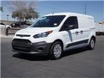 2017 Transit Connect, Cargo Van #71007 - photo 1