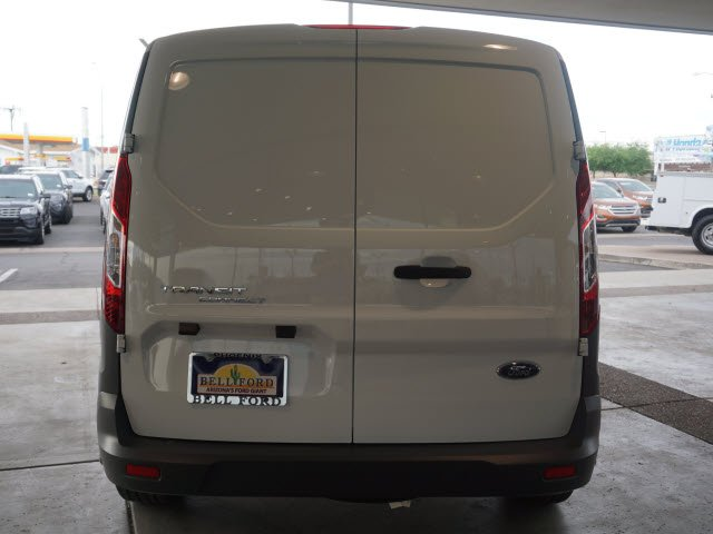 2017 Transit Connect, Cargo Van #71008 - photo 5