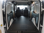 2017 Transit Connect, Cargo Van #71008 - photo 1