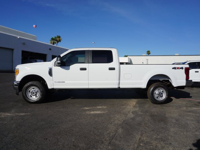 2017 F-350 Crew Cab 4x4, Pickup #71190 - photo 3