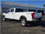 2017 F-350 Crew Cab 4x4, Pickup #71190 - photo 1