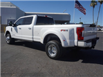 2017 F-350 Crew Cab DRW 4x4, Pickup #71224 - photo 1
