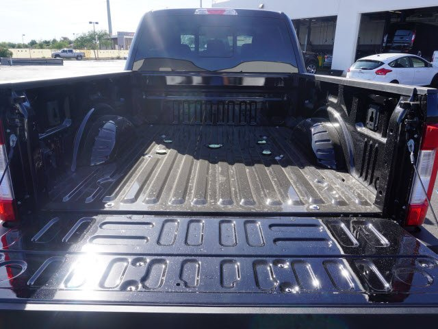 2017 F-350 Crew Cab 4x4, Pickup #71272 - photo 5