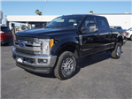 2017 F-350 Crew Cab 4x4, Pickup #71272 - photo 1