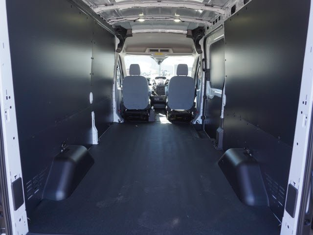 2017 Transit 150 Medium Roof, Cargo Van #71537 - photo 2