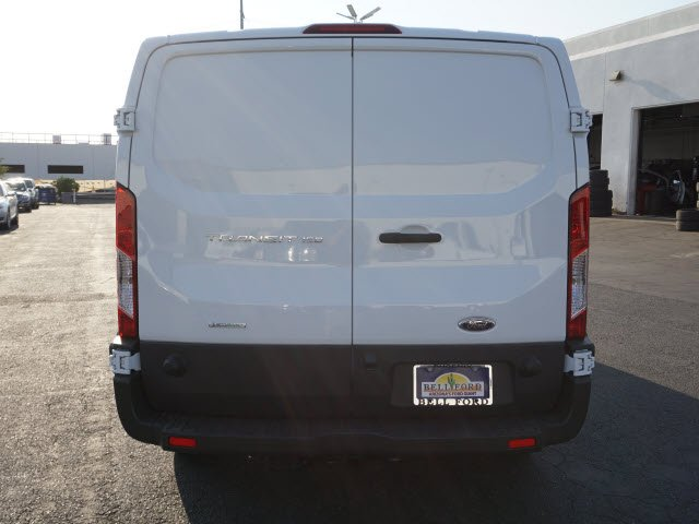 2017 Transit 150 Low Roof Cargo Van #71605 - photo 5