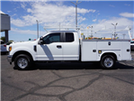 2017 F-250 Super Cab, Knapheide Standard Service Body Service Body #71847 - photo 3